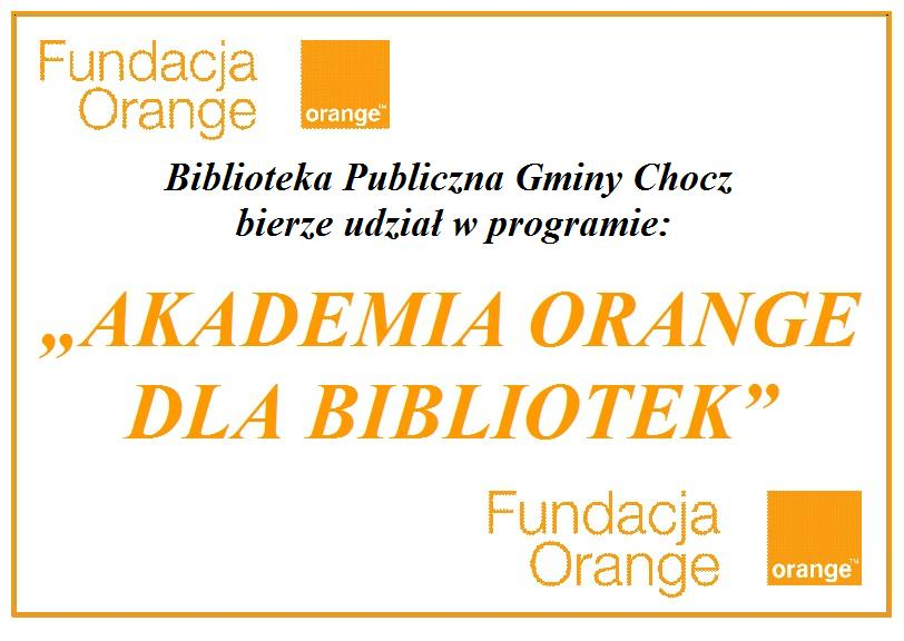 orange_fundacja